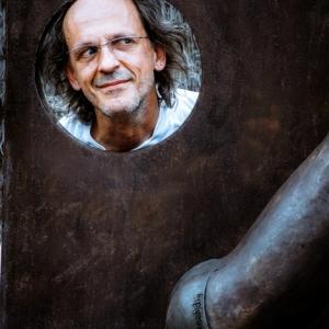 Chef Xavier Sagristà