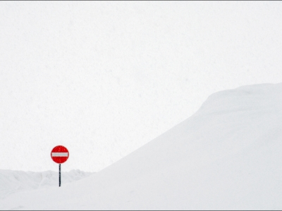 Snow 01