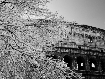 Colosseum 02