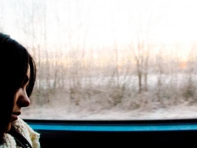 Bus trip