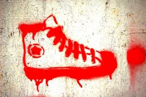 Riga-graffiti