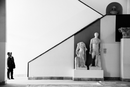 Cartagine | museo