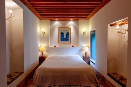 Hotel Dar el Medina
