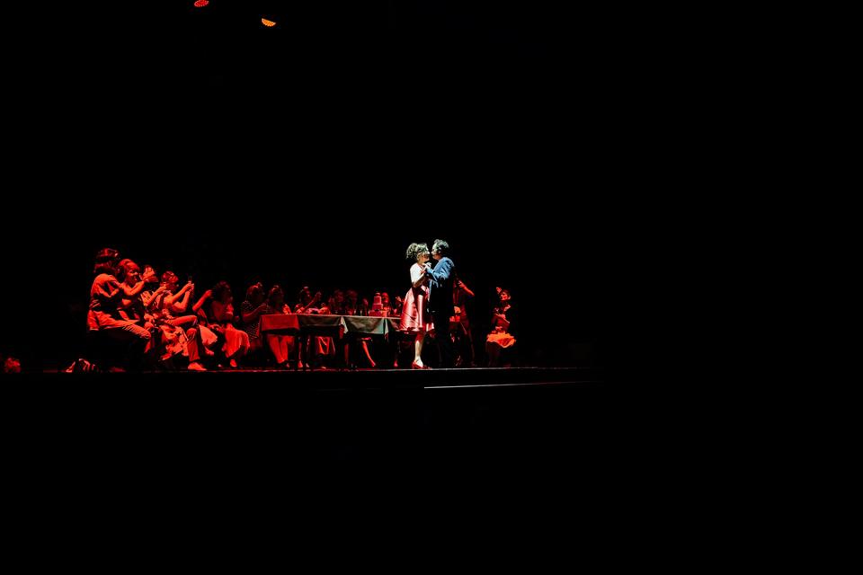 teatro ghione, roma